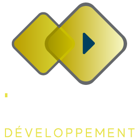 INTEAM DEVELOPPEMENT