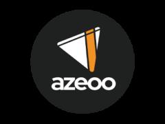client Logo AZEOO