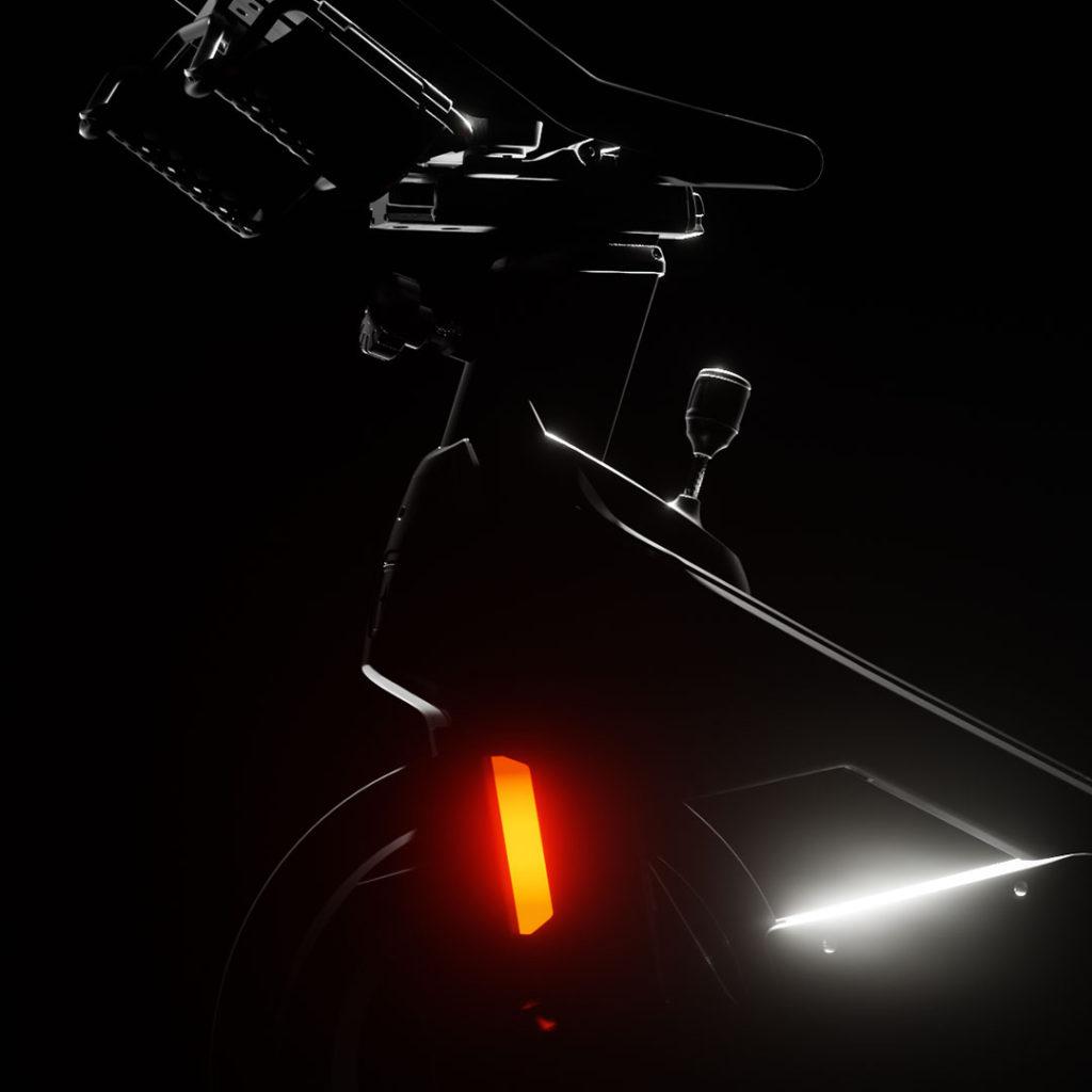 Schwinn Bikes nouvelle gen