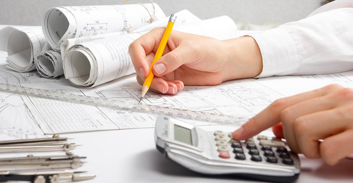 immobilier : boostez la rentabilité de vos projets immobilier
